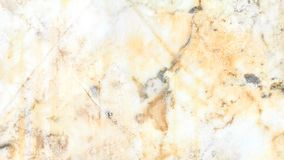 Marble texture or marble background for interior exterior decoration and construction idea concept design. Marble texture or marble background for interior Royalty Free Stock Image