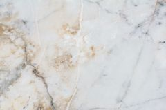 Marble texture or marble background for interior exterior decoration and industrial construction concept design. Marble motifs that occurs natural Stock Photos