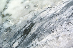 Marble texture, natural patterned Stock Photography