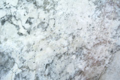 Marble texture, natural patterned for background Stock Photos