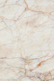 Marble texture in natural patterned for background and design. Royalty Free Stock Images