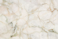 Marble texture in natural patterned for background and design. Stock Photos