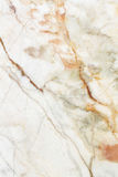 Marble texture in natural patterned for background and design. Stock Photo