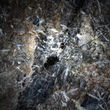 Marble Royalty Free Stock Photos