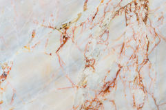 Marble Texture Pattern Background Royalty Free Stock Photo