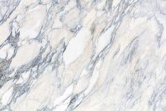 Marble texture royalty free stock photos