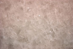 Marble (Texture) Royalty Free Stock Photo