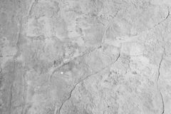 Marble texture. Pic of marble texture background Stock Photo