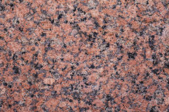Marble, texture. Red marble of an ancient Palace St. Petersburg Royalty Free Stock Image