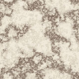 Marble texture, seamless pattern Royalty Free Stock Photography