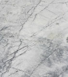 Marble texture series Royalty Free Stock Photo