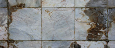 Marble texture royalty free stock photography