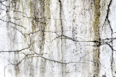 Marble Texture or stone texture for background. Marble Texture or stone texture Royalty Free Stock Image