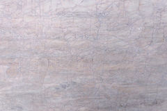 Marble Texture or stone texture for background Stock Photography