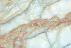 Marble texture Royalty Free Stock Images