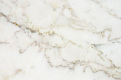 Marble texture, white marble background Royalty Free Stock Photo