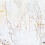 Marble texture, white marble background Royalty Free Stock Images