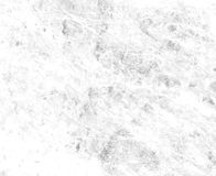 Marble texture, white marble background Royalty Free Stock Photos