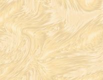 Marble Texture wood vector illustration