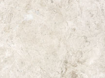 Marble texture stock images