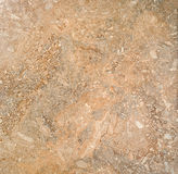 Marble textures stock images