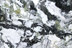 The marble textures Stock Photo