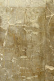 Marble tile background. Closeup of marble tiles on building wall stock images