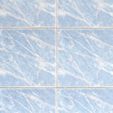 Marble tile Royalty Free Stock Photos