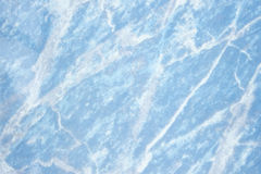 Marble tile. Blue abstract tile marble wall in nature as background Royalty Free Stock Image