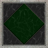 Marble Tile Royalty Free Stock Photography