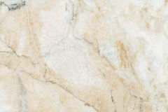 Marble tile. Natural pattern, background Stock Photos