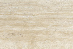 Marble tile natural pattern. Background Royalty Free Stock Images