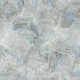 Marble Tile Pattern Royalty Free Stock Photo
