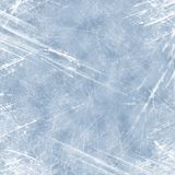 Marble tile with scratchs Royalty Free Stock Images