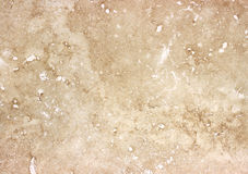 Marble tile surface Stock Photography