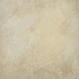 Marble tile texture background Royalty Free Stock Photography