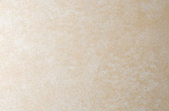 Marble tile texture background Stock Photography