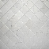 Marble Tiled Background Stock Photos