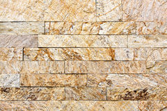 Marble tiles Royalty Free Stock Photos