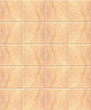 Marble tiles. In peach & yellow -- this is also available in olive green -- see portfolio royalty free illustration