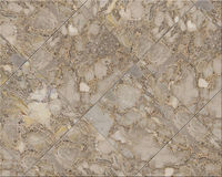 Marble tiles Stock Image