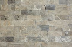 Marble tiles. Background Royalty Free Stock Photos