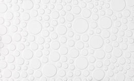Marble tiles ball Royalty Free Stock Photo