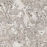 Marble tiles for kitchen and interior beige.Texture or background. Marble on the floor beige.Texture or background stock images