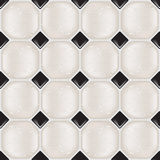 Marble tiles, natural Stock Photography