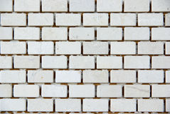 Marble tiles pattern Royalty Free Stock Photo