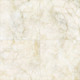 Marble tiles seamless flooring texture for background and design. Stock Images