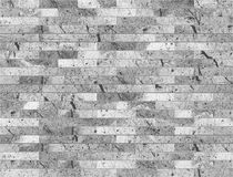 Marble tiles (wall) seamless flooring texture for background and design. Royalty Free Stock Image