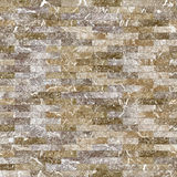 Marble tiles (wall) seamless flooring texture for background and design. Royalty Free Stock Photos