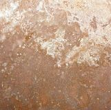 Marble and travertine texture Stock Photo